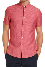Alfie Short Sleeve Shirt