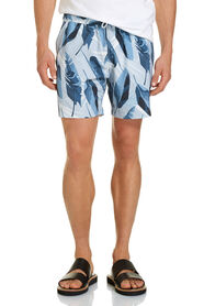 Bellows Beach Short