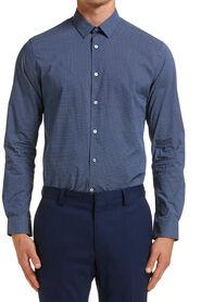 Percy Printed Shirt