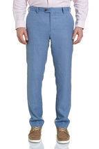 The Cup Tailored Trouser