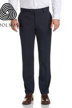 Clarke Tailored Trouser