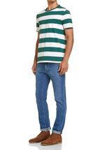 Belmont 5 Pocket Jean
