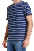 Attwood T-Shirt