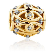 shop the charms roe by michael hill