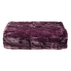Elemis Blanket Mink Feel