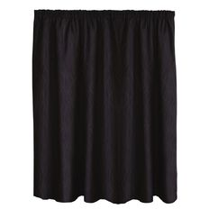Elemis Curtains Piha
