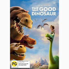 The Good Dinosaur DVD 1Disc