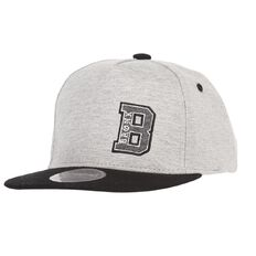 Young Original Boys' Mini Me Cap