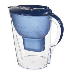 Brita Water Filter Marella XL Blue