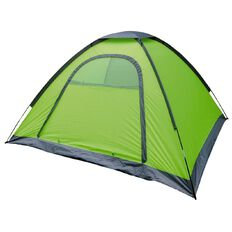 Necessities Brand Sleepout Tent 4 Person