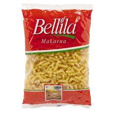 Bellila Fussilli 500g
