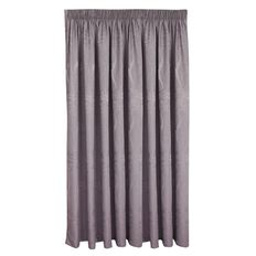 Elemis Limited Edition Curtains Provence Smoke