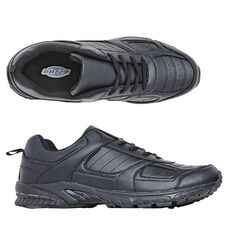 B52 Recess Shoes Senior