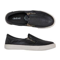 Debut Gabbs Canvas Shoes