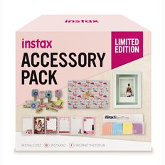 Instax Accessory Pack