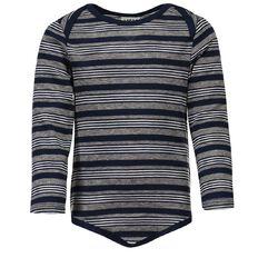 H&H Infants Thermal Bodysuit