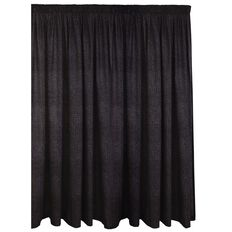 Necessities Brand Curtains Maze