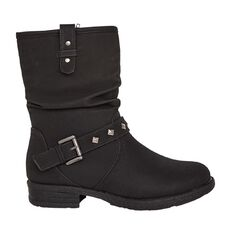 Debut Hope Boots