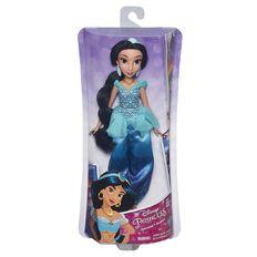 Disney Princess Classic Fashion Doll 30cm Series 3 Assorted