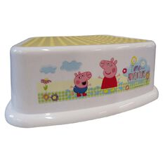 Bath Amp Potty Baby Amp Toddler At The Warehouse The