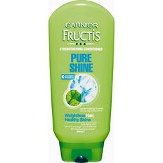 Garnier Fructis Conditioner Pure and Shine 250ml