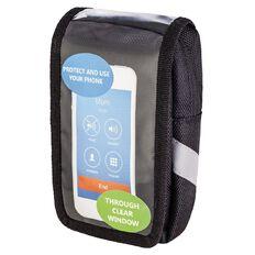 Diamondback Handlebar Bag