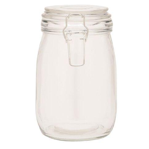 Allyson Gofton Homemade Jam Jar 750ml