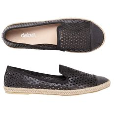 Debut Farae Casual Shoes