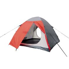 Navigator South Opunake Tent 3 Person