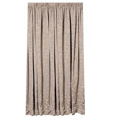 Maison d'Or Curtains Avonlea