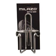 Milazo Bike Alloy Bottle Cage