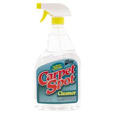 First Force Carpet Spot Cleaner 946ml