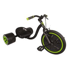 MADD Mini Drift Trike