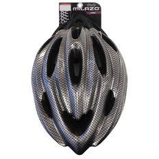 Milazo Air Fx Helmet