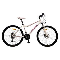 Milazo Heron 26 inch Women's Bike-in-a-Box 296