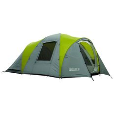 Navigator South Ultimate EXO 6 Tent 4-6 Person