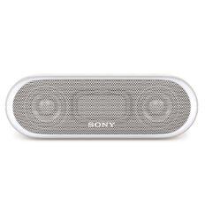 Sony Bluetooth Speaker SRSXB20W Grey