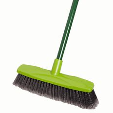 Brooms Mops Amp Cleaning Laundry Amp Cleaning The Warehouse
