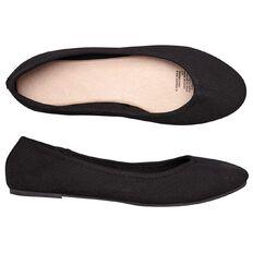 Basics Brand Women's Dorsee Ballet Shoes