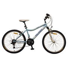 Milazo Ibis 24 inch Girls' Bike-in-a-Box 294
