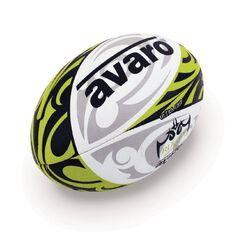 Avaro Rugby Ball