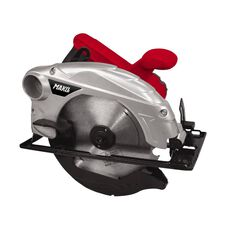 Mako Circular Saw 185mm