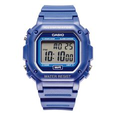 Casio Wrist Watch F108WHC-2ACF