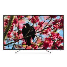 Veon 42 inch LED-LCD Full HD TV SRO422016