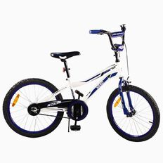 Hero Boys' 20 inch Bike-in-a-Box 279