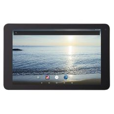 Android 10.1 inch Tablet 32GB Black