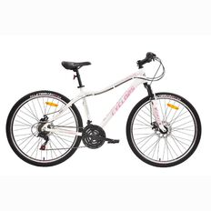 Cyclops 27.5 inch Route Ladies' Bike-in-a-Box 309