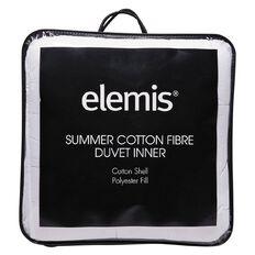 Elemis Duvet Inner Summer Cotton Fibre 160gsm