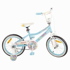 Delilah Girls' 16 inch Bike-in-a-Box 278