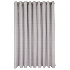 Maison d'Or Limited Edition Curtain Addison Eyelet